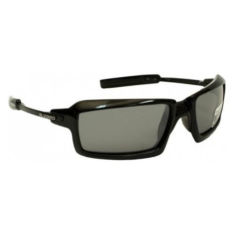 Blizzard A132 - Okulary przeciwsłoneczne