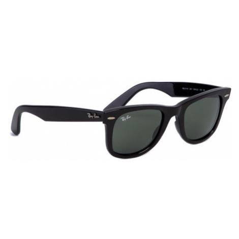 Damskie okulary Ray-Ban