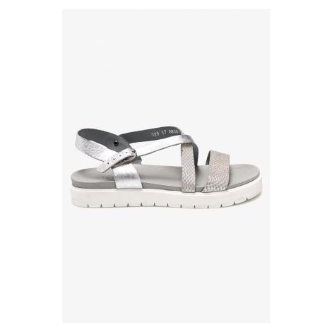 Wojas - Sandały