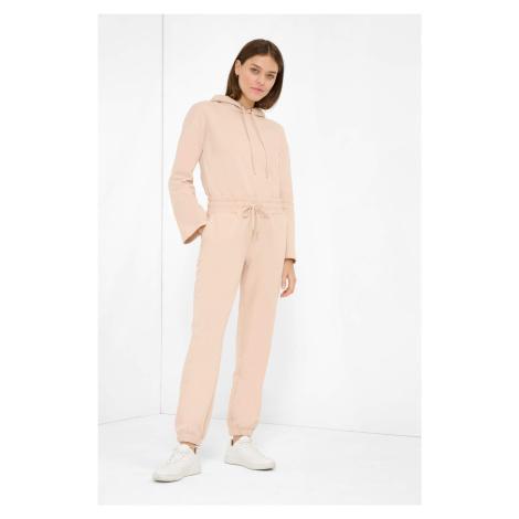 Spodnie dresowe Orsay