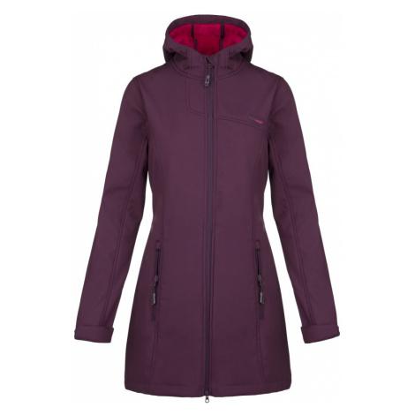 Women's softshell jacket LOAP LAVINIA