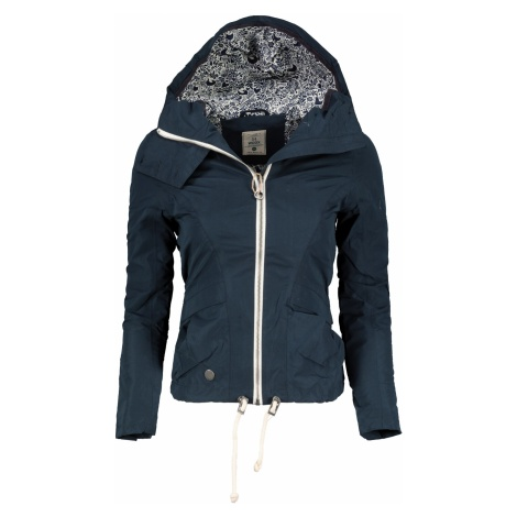 Women's jacket WOOX Ventus Urban