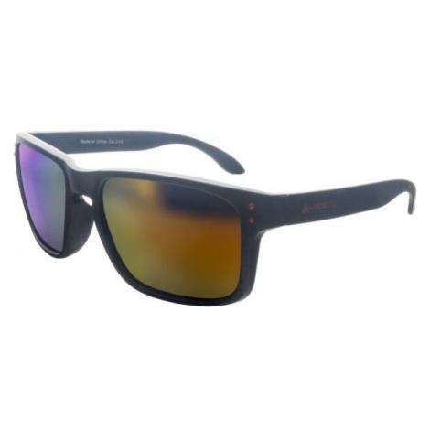 Laceto ELI  NS - Okulary przeciwsłoneczne polaryzacyjne