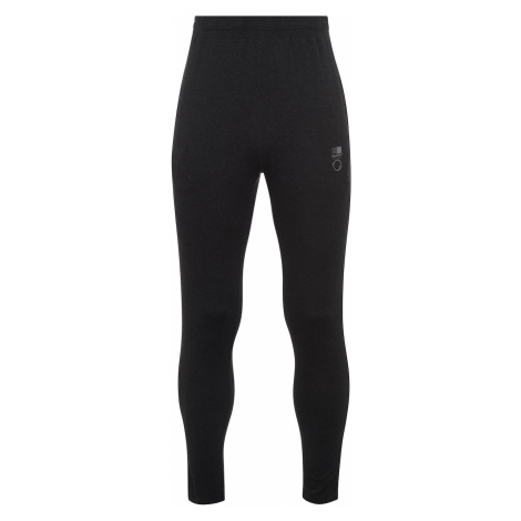 Karrimor X OM Lightweight Sustainable Bamboo Jogging Pants