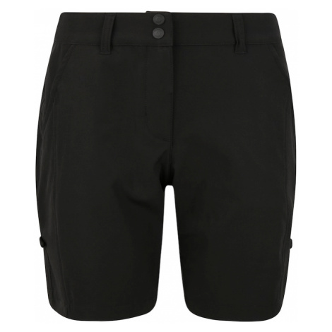KILLTEC Spodnie sportowe 'Runja' czarny
