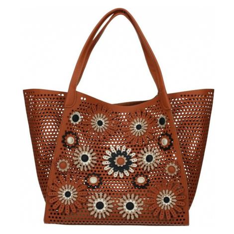 20SAXP75 Shopping Bag Desigual