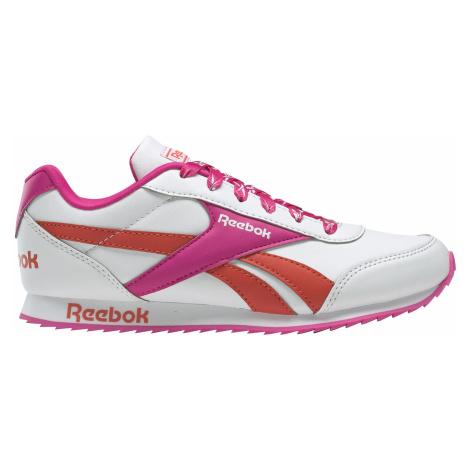 Buty dla dzieci Reebok Royal Classic Jogger 2.0 H67682