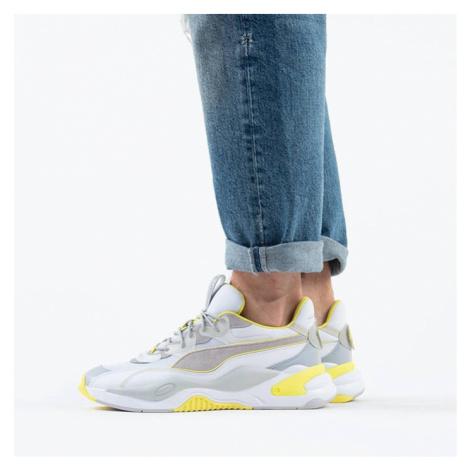 Buty męskie sneakersy Puma x Emoji® RS-2K 374820 01