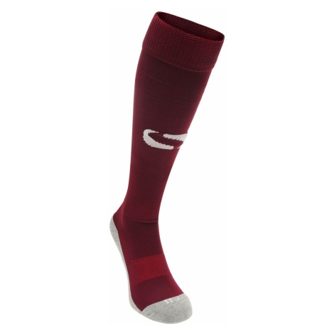 Sondico Professional Football Socks Childs