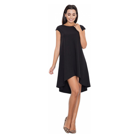 Figl Woman's Dress M450