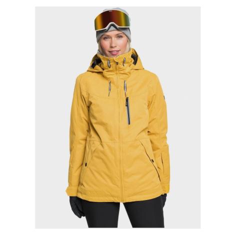 Women's jacket ROXY PRESENCE