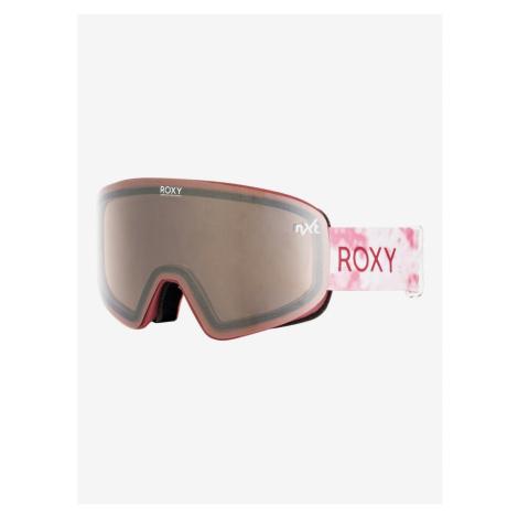 Damskie gogle narciarskie ROXY FEELIN