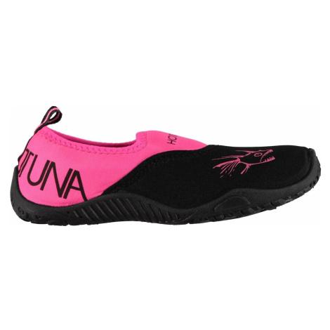 Buty do wody dziecięce Hot Tuna Junior Aqua