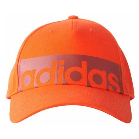 adidas 5 PANEL CLASSIC CAP LINEAR - Czapka z daszkiem dziecięca