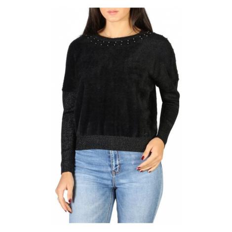Knitwear - 1664_M014_IS00 Yes Zee