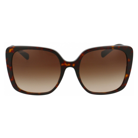 Sunglasses 0BV8225B 504/13 Bvlgari