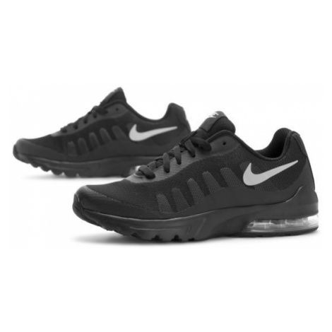 Nike Air Max Invigor GS 749572-003