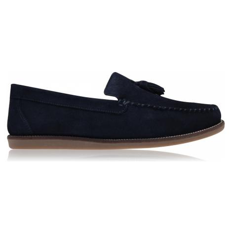 Firetrap Giedo Mens Loafers