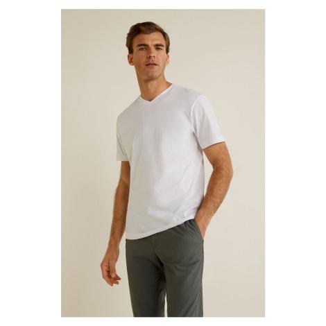 Mango Man - T-shirt Chelsea5