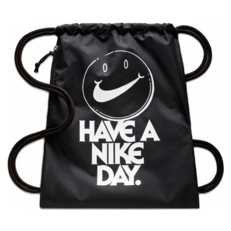 Nike SPORTSWEAR HERITAGE - Worek sportowy