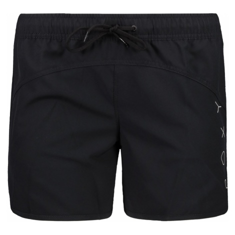 Women's shorts ROXY CHILL LOVE 5 IN J BDSH