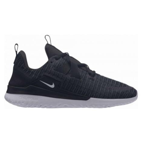 Nike RENEW ARENA W - Obuwie do biegania damskie