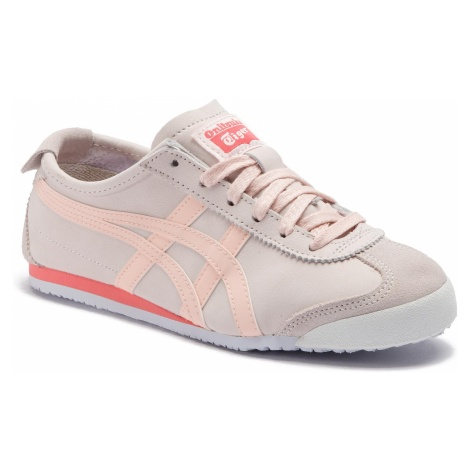 Sneakersy ASICS - ONITSUKA TIGER Mexico 66 1183A359 Blush/Breeze 701