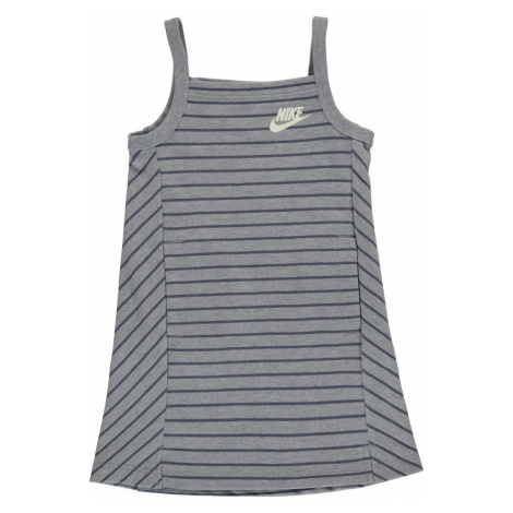Nike NSW Dress Infant Girls