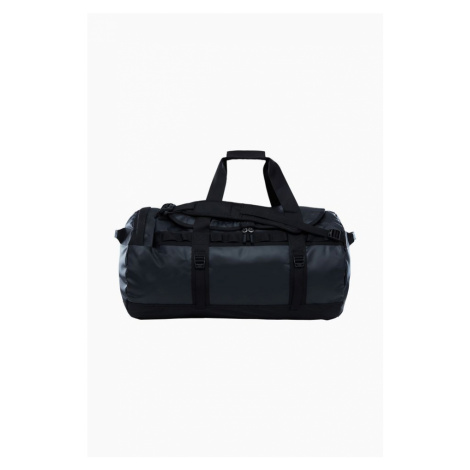 Torba The North Face Base Camp Duffel (M) K31 Black