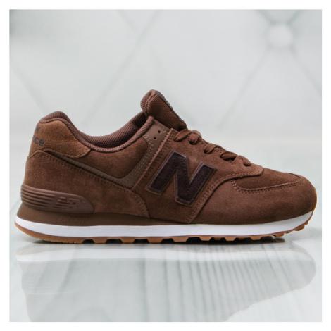 New Balance 574 ML574NFF