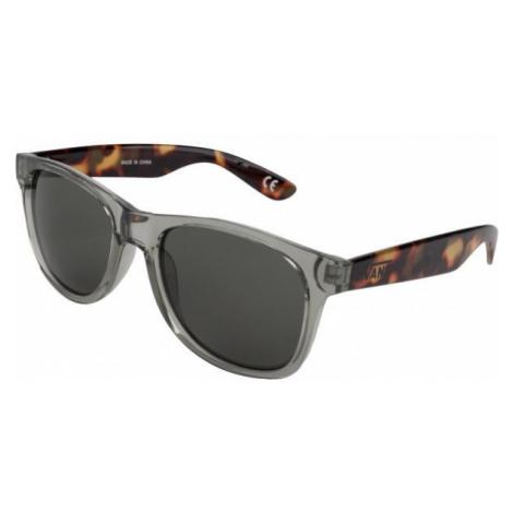 Vans MN SPICOLI 4 SHADES HIGH RISE   - Okulary przeciwsłoneczne męskie