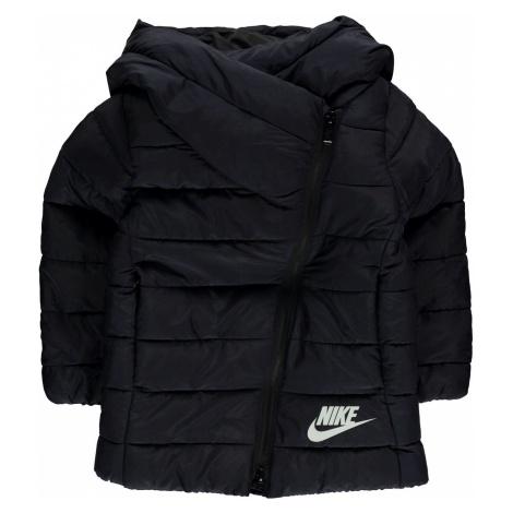 Nike Hooded Jacket Child Boys