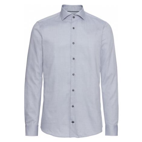 JOOP! Koszula biznesowa '17 JSH-04Panko 10005195' jasnoniebieski