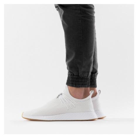 Buty sneakersy adidas Originals Deerupt S EE5654
