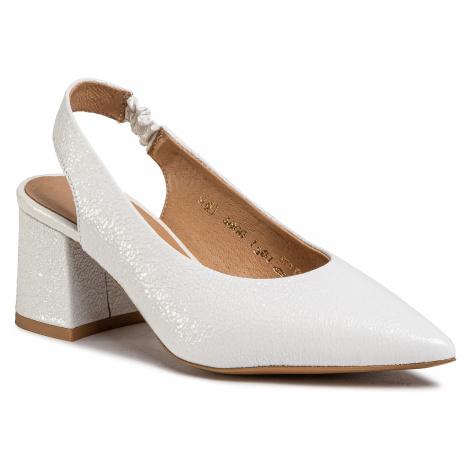 Sandały QUAZI - QZ-38-04-000730 102