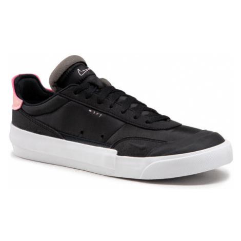 Nike Buty Drop Type AV6697 001 Czarny