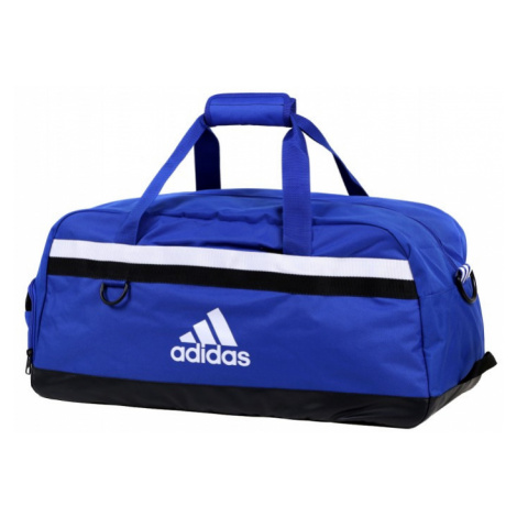 Adidas Tiro 15 Team Duffel Bag Large Gym Blue (S30253)
