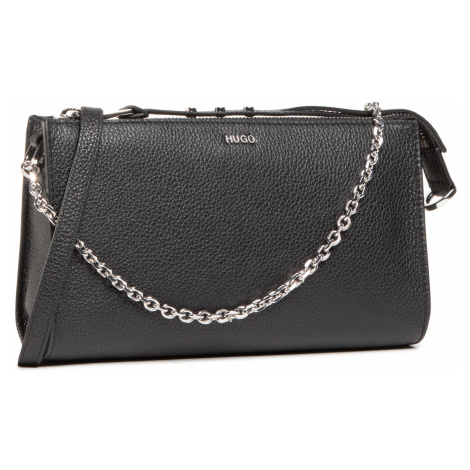 Torebka HUGO - Victoria Mini Bag-T 50445826 001 Hugo Boss