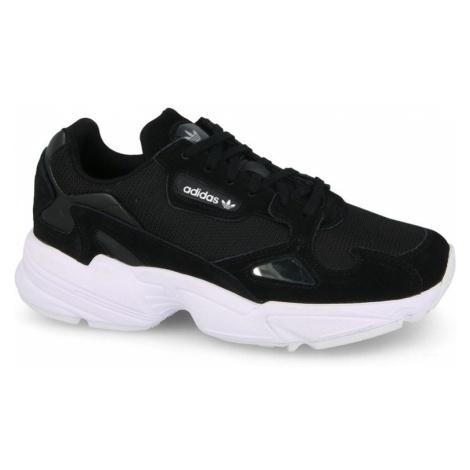 Buty sneakersy adidas Originals Falcon B28129