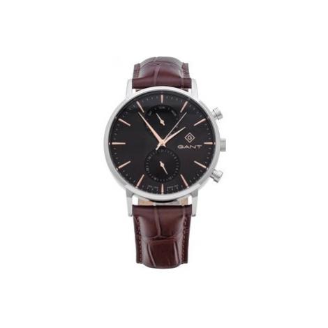 Zegarek męski Gant G121007