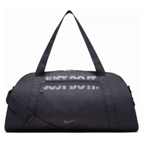 Nike GYM CLUB TRAINING DUFFEL BAG - Torba treningowa