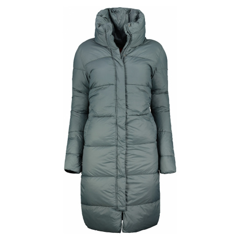 Women's winter jacket NORTHFINDER VINCENZIA