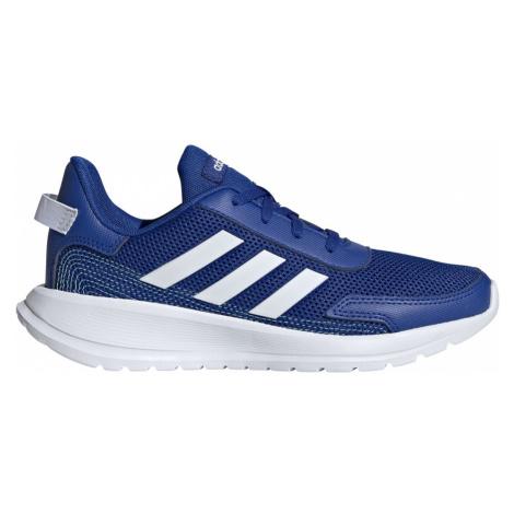 Adidas Tensor Run Shoes Młodzieżowe Niebiesko-Białe (EG4125)