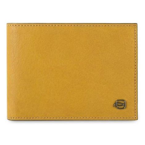 Wallet PU257B3R Piquadro
