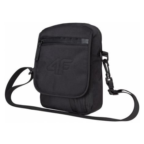 Bag 4F TRU001