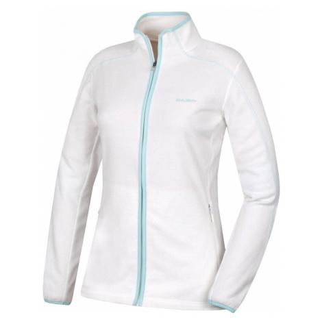 Women's sweatshirt  HUSKY ANDER ZIP L