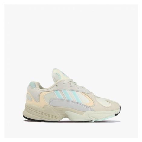 Buty damskie sneakersy adidas Originals Yung-1 CG7118