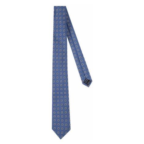 Joop! Krawat 30019996 Niebieski