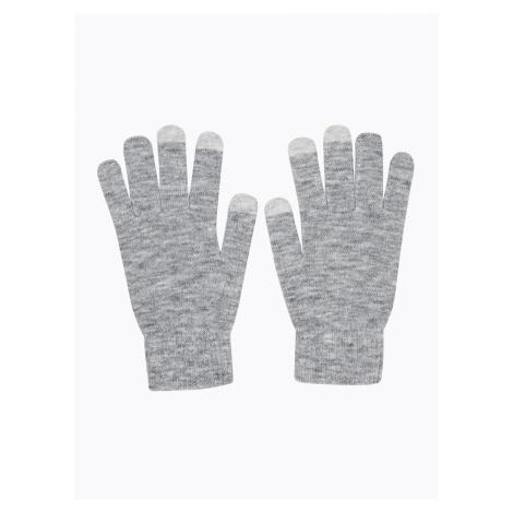 GATE Plecione rękawiczki basic