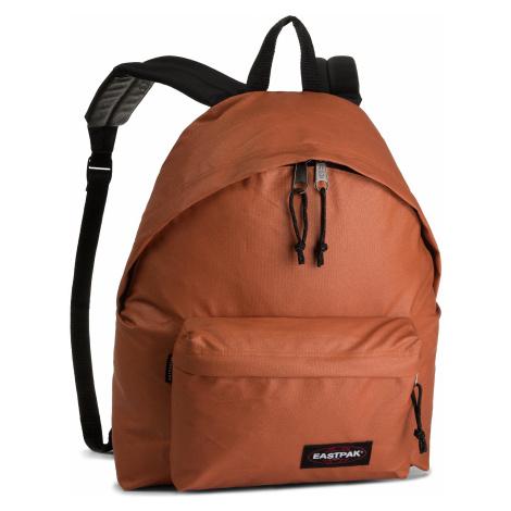 Plecak EASTPAK - Padded Pak'r EK620 Metallic Copper 19X